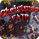 Christmas Fair game