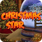 Christmas Star game