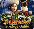 Christmas Stories: Nutcracker Strategy Guide game