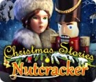 Christmas Stories: The Nutcracker game