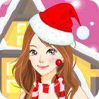 Christmas Style game
