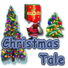 Christmas Tale game