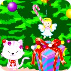 Christmas Tree 2 game