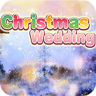 Christmas Wedding game