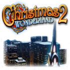 Christmas Wonderland 2 game