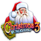 Christmas Wonderland 3 game