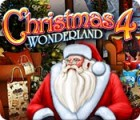 Christmas Wonderland 4 game