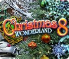 Christmas Wonderland 8 game