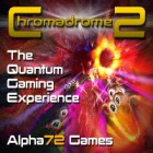 Chromadrome 2 game