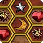Chromatica game