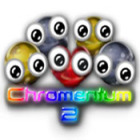 Chromentum 2 game