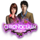 Chronoclasm Chronicles game