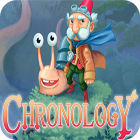Chronology game
