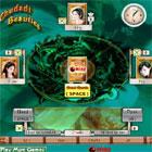 Chudadi Beauties game