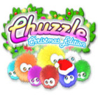 Chuzzle: Christmas Edition game