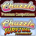 Chuzzle game