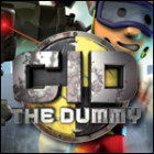 CID THE DUMMY game