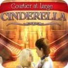 Cinderella: Courtier at Large game