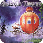 Cinderella Dreams game