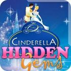 Cinderella: Hidden Gems game