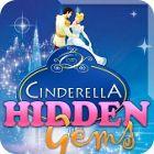 Cinderella: Hidden Gems game