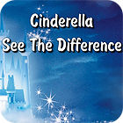 Cinderella. See The Difference game