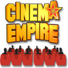 Cinema Empire game