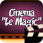 Cinema Le Magic game