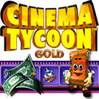 Cinema Tycoon Gold game