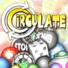 Circulate game