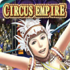 Circus Empire game