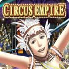 Circus Empire game