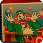 Circus Escape game
