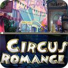Circus Romance game