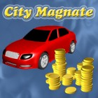 City Magnate game