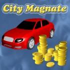City Magnate game