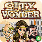 City of Wonder game