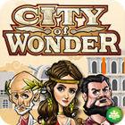 City of Wonder game