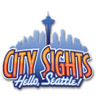 City Sights: Hello Seattle game
