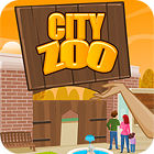City Zoo game