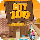City Zoo game
