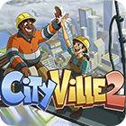 CityVille 2 game