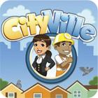 CityVille game