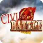 Civibattle game