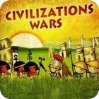 Civilizations Wars game
