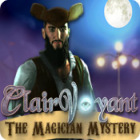 Clairvoyant: The Magician Mystery game