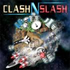 Clash N Slash game