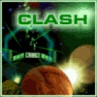 Clash game