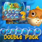 Classic Fishdom Double Pack game