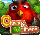 Claws and Feathers game